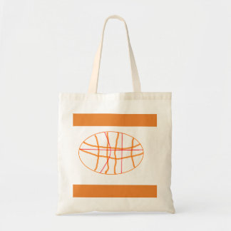 ReEvolutionz Tote Bag