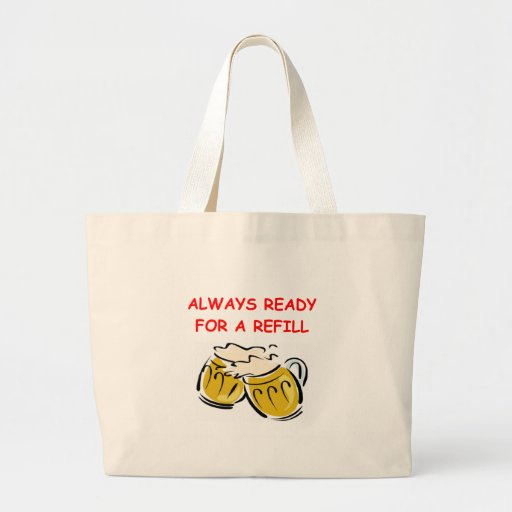 REFILL.png Bag
