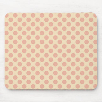 Refined Quick-Witted Amicable Calm Mouse Pad