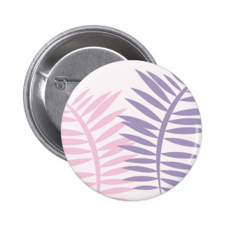 Refinement 001 6 cm round badge