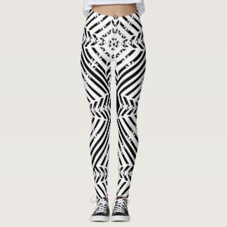 Reflect Perspective Leggings