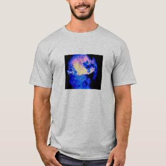 Reflection 2 T-Shirt