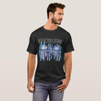Reflection Eternal 101 T-Shirt