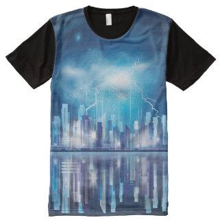 Reflection Eternal III All-Over Print T-Shirt