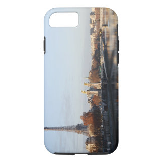 Reflection iPhone 8/7 Case