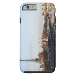 Reflection Tough iPhone 6 Case
