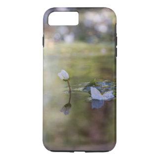 Reflections iPhone 8 Plus/7 Plus Case