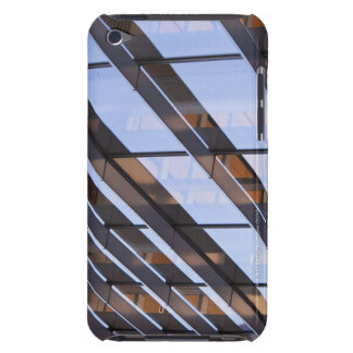 Reflections iPod Touch Case