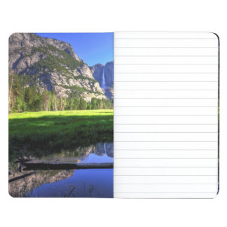 Reflections of Falls Journal