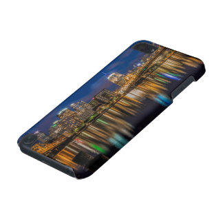 Reflections of Pittsburgh iPod Touch (5th Generation) Cover