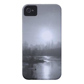 Reflections Of The Sun Case-Mate iPhone 4 Case
