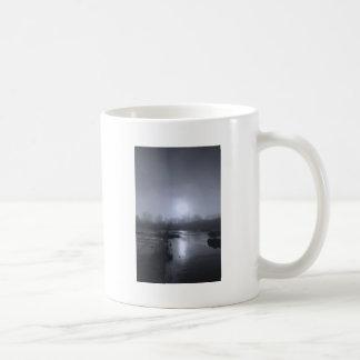 Reflections Of The Sun Coffee Mug
