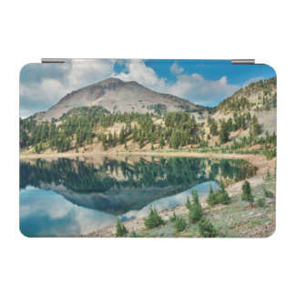 Reflections On Lake Helen 2 iPad Mini Cover
