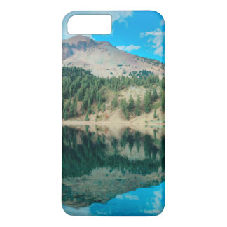 Reflections On Lake Helen iPhone 8 Plus/7 Plus Case