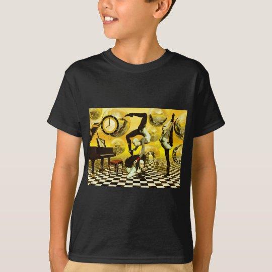 Reflections T-Shirt