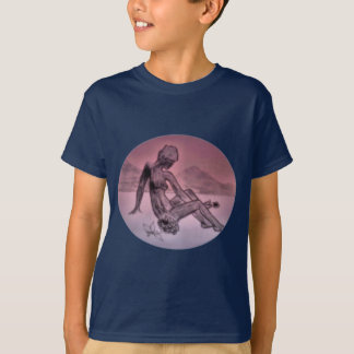 reflections.. T-Shirt