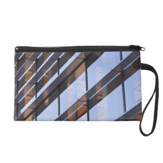 Reflections Wristlet