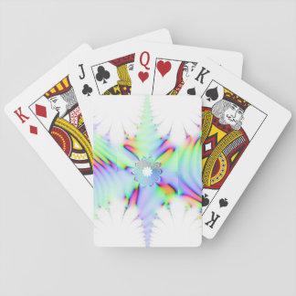 Reflex 52 card deck