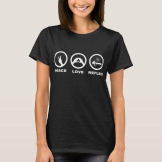 Reflexologist T-Shirt
