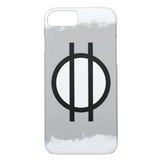 Reformed Druid Spirit Symbol iPhone 7 Case