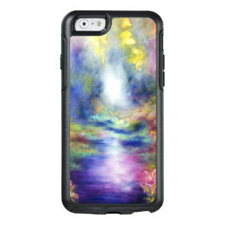 Refraction 1988 OtterBox iPhone 6/6s case