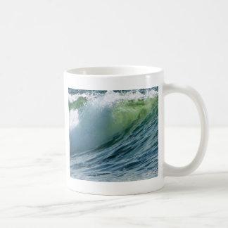 Refresh_ Coffee Mug