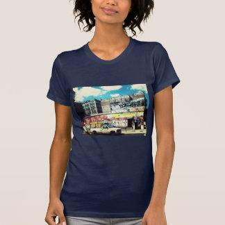 Refrigeration T-Shirt