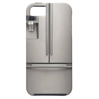 Refrigerator iPhone 5 Covers