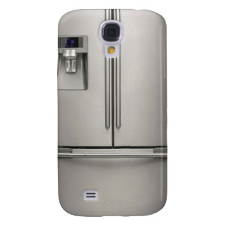Refrigerator Samsung Galaxy S4 Cover