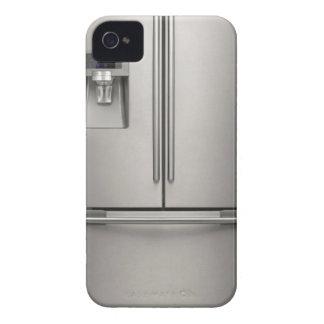 Refrigerator Case-Mate iPhone 4 Cases