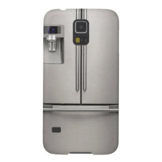 Refrigerator Case For Galaxy S5