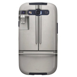Refrigerator Galaxy S3 Covers