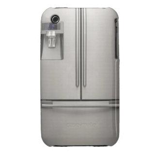 Refrigerator iPhone 3 Case