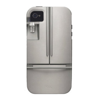 Refrigerator iPhone 4/4S Covers