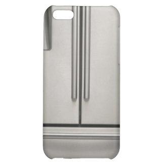 Refrigerator iPhone 5C Case