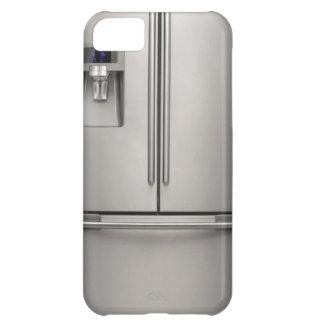 Refrigerator iPhone 5C Cover