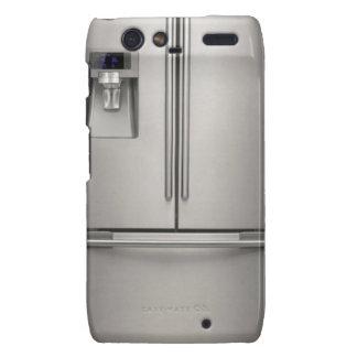 Refrigerator Motorola Droid RAZR Case