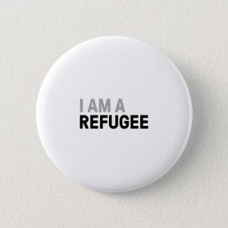 Refugee pin