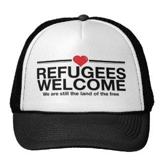 RefugeesWelcome.jpg Cap