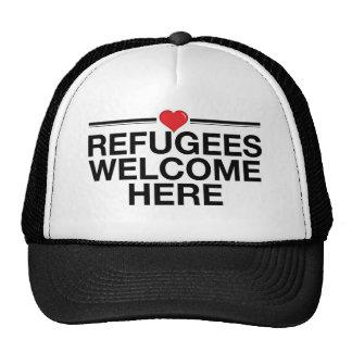 RefugeesWelcomeHere.jpg Cap