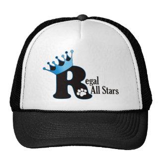 Regal All Stars Hat