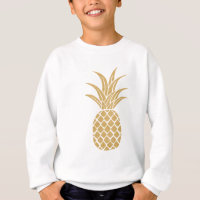 Regal Gold Pineapple