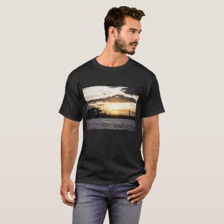 regency for of the sun T-Shirt