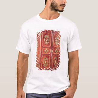 Regency style wardrobe, 1725-30 T-Shirt