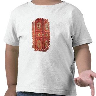 Regency style wardrobe, 1725-30 tshirts