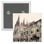 Regensburg, Germany Badges