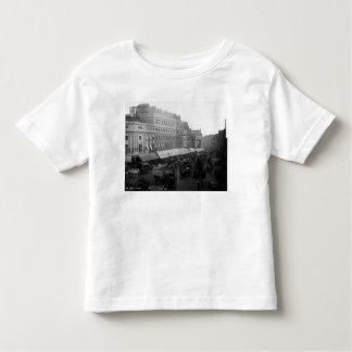 Regent Circus, London, c.1890 Toddler T-Shirt