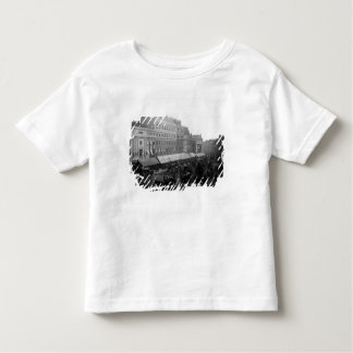 Regent Circus, London, c.1890 Toddler T-Shirt