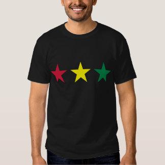 Reggae T Shirts