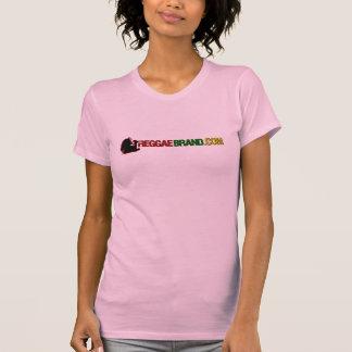 ReggaeBrand.com Women's Tank